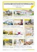 FINA BEG. BILAR HOS OSS I SALA! - reklamhusetiavesta.se - Page 4