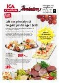 FINA BEG. BILAR HOS OSS I SALA! - reklamhusetiavesta.se - Page 7