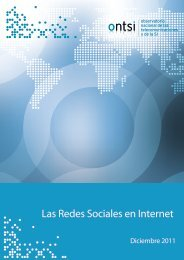 20111201_ontsi_redes_sociais