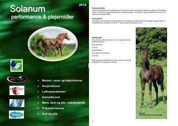 Hent katalog - Rheumacure A/S
