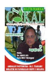 cikal-buletin-001