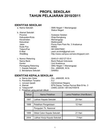 02-profil-sekolah-hal-8-17