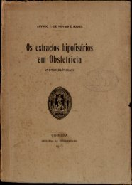 1-126 - Universidade de Coimbra
