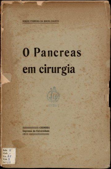 1-124 - Universidade de Coimbra