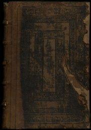 capa-22v