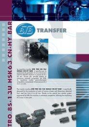impa schede 08 - BTB Transfer S.r.l.