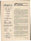 STYUSTIOUE Denri MİTTERAND Tercüme: Şerif AKTAŞ - Page 2