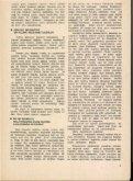 STYUSTIOUE Denri MİTTERAND Tercüme: Şerif AKTAŞ - Page 4