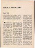 STYUSTIOUE Denri MİTTERAND Tercüme: Şerif AKTAŞ - Page 7