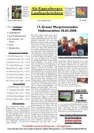 Zeitung Ausg.01.08.pub - Alt-Eggenberg