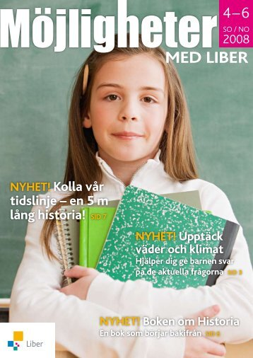 skolår 4-6 so/no