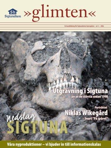 Glimten 2006 nr 4.pdf - Sigtunahem