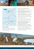 here - The Square Kilometre Array - Page 3