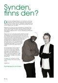 Magasin Repo 2010 - Page 4