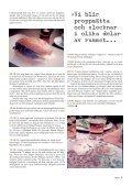 Magasin Repo 2010 - Page 7