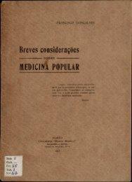 Obra Completa - Universidade de Coimbra