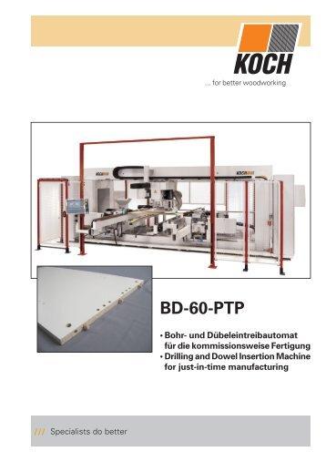 BD-60-PTP D-GB.pmd - Interhoma