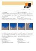BD-60-PTP D-GB.pmd - Interhoma - Seite 2