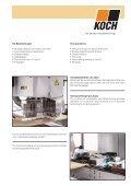 BD-60-PTP D-GB.pmd - Interhoma - Seite 3