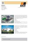BD-60-PTP D-GB.pmd - Interhoma - Seite 4