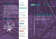 KMU Wertstatt 2008.Einladung.pdf - Profil