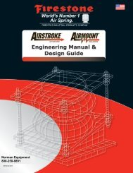 Complete Catalog - Norman Equipment Co.