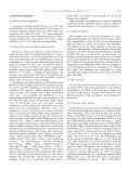 Effect of Azospirillum brasilense inoculation on rhizobacterial ... - Page 2