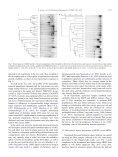 Effect of Azospirillum brasilense inoculation on rhizobacterial ... - Page 4