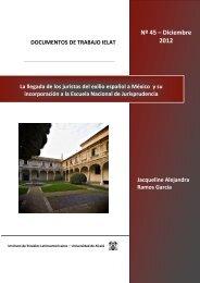Texto completo (pdf) - Dialnet