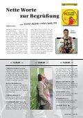 SCHLÄMMER-Filet - Wir sind Comedy - Comedy kompakt! - Seite 3