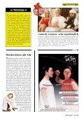 SCHLÄMMER-Filet - Wir sind Comedy - Comedy kompakt! - Seite 5