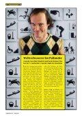 SCHLÄMMER-Filet - Wir sind Comedy - Comedy kompakt! - Seite 6