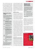 Den Gipfel erklimmen - Allwetterkind - Seite 2