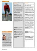Speed-Workouts - Allwetterkind - Seite 3