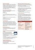 Rentenversicherung - Die VersicherungsAgenten - Seite 2