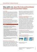 Glas - Die VersicherungsAgenten - Page 2