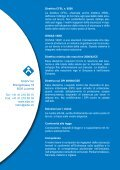 Certificazione Sicurezza delle macchine Sicurezza sul lavoro ... - Page 4