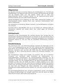 Recht kompakt - Forum Außenwirtschaft - Seite 3