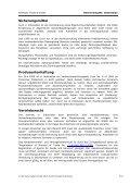 Recht kompakt - Forum Außenwirtschaft - Seite 4