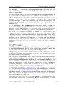 Recht kompakt - Forum Außenwirtschaft - Seite 5