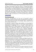 Recht kompakt - Forum Außenwirtschaft - Seite 6