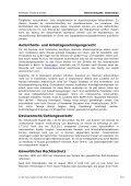 Recht kompakt - Forum Außenwirtschaft - Seite 7
