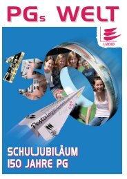1-1010_beta2:Layout 1.qxd - Pestalozzi Gymnasium Biberach