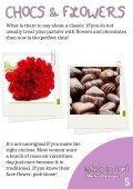 Valentines Day Ideas - Page 6