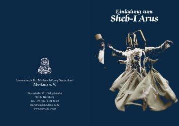Fr 16. 12. 2011 - Kulturforum München-West