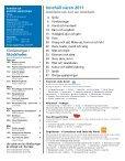 mat och dryck - Medborgarskolan - Page 2