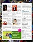 mat och dryck - Medborgarskolan - Page 7