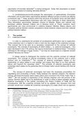 Christian Kirchner The European Constitutional Impossibility ... - Page 4