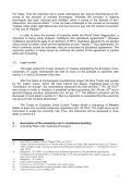 Christian Kirchner The European Constitutional Impossibility ... - Page 5