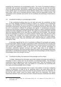 Christian Kirchner The European Constitutional Impossibility ... - Page 7